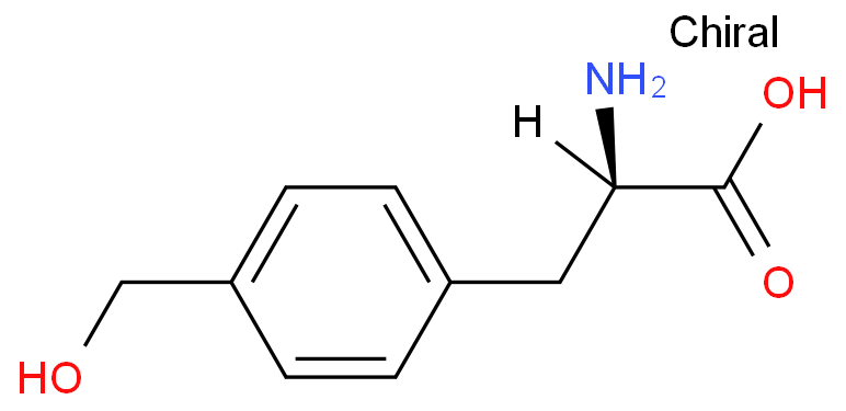 61167-58-6 structure