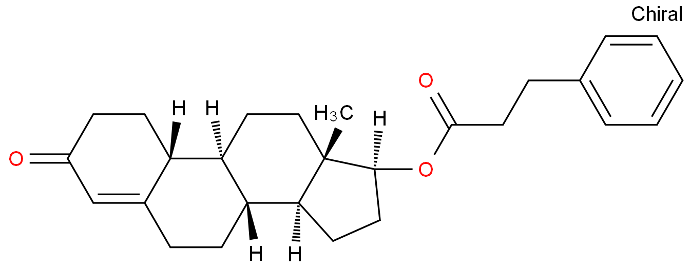 62-90-8 structure