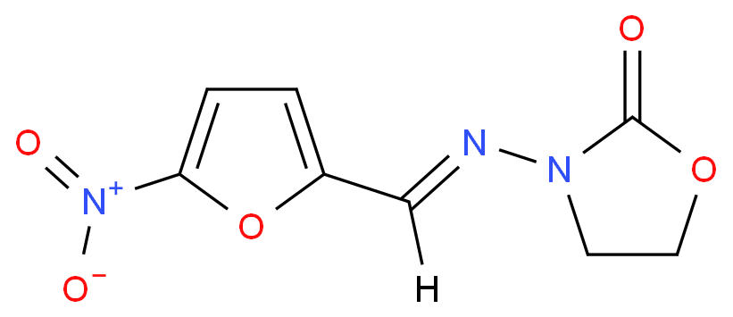 67-45-8 structure