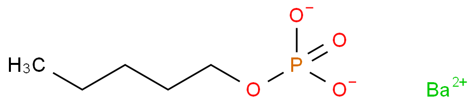 84394-98-9 structure