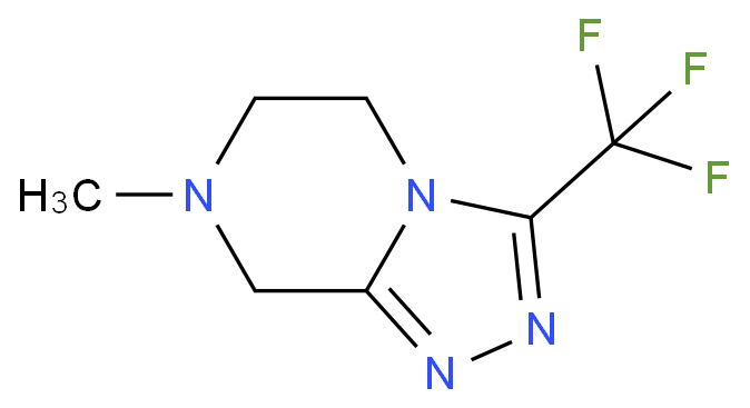 794479-17-7 structure