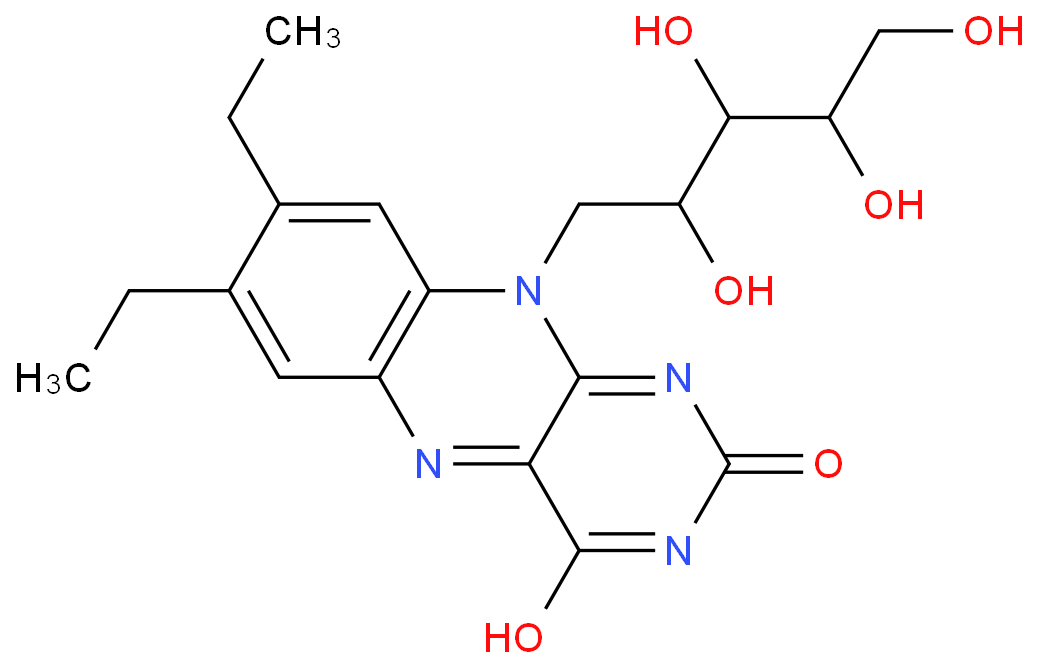 841290-80-0 structure