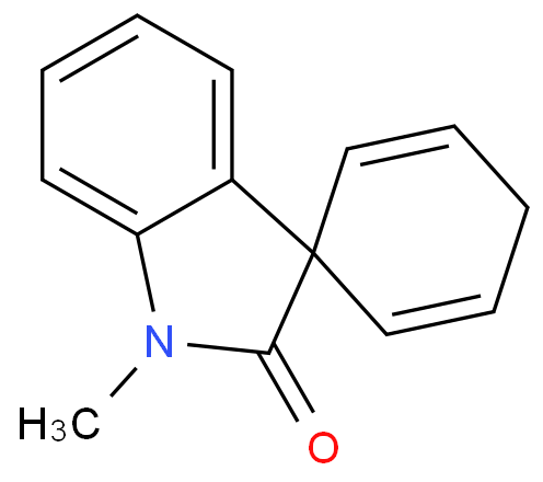 797762-31-3 structure
