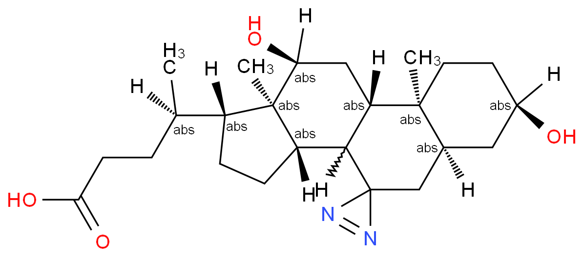 11042-64-1 structure