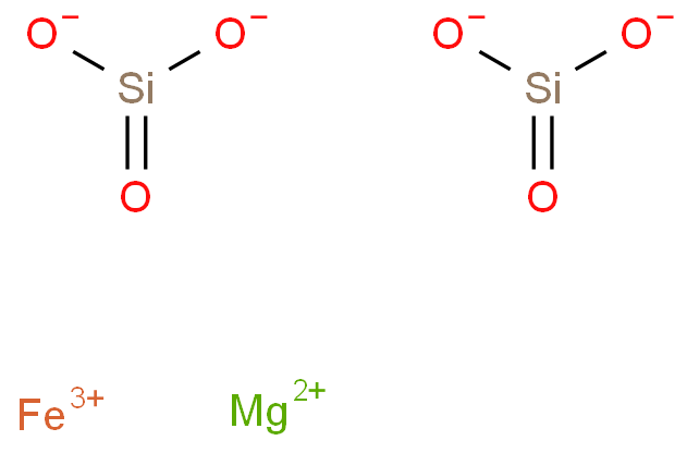 492-73-9 structure