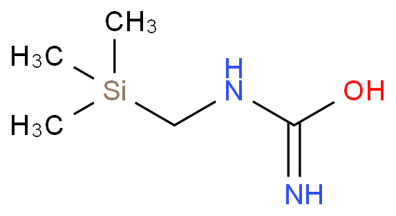 5663-03-6 structure