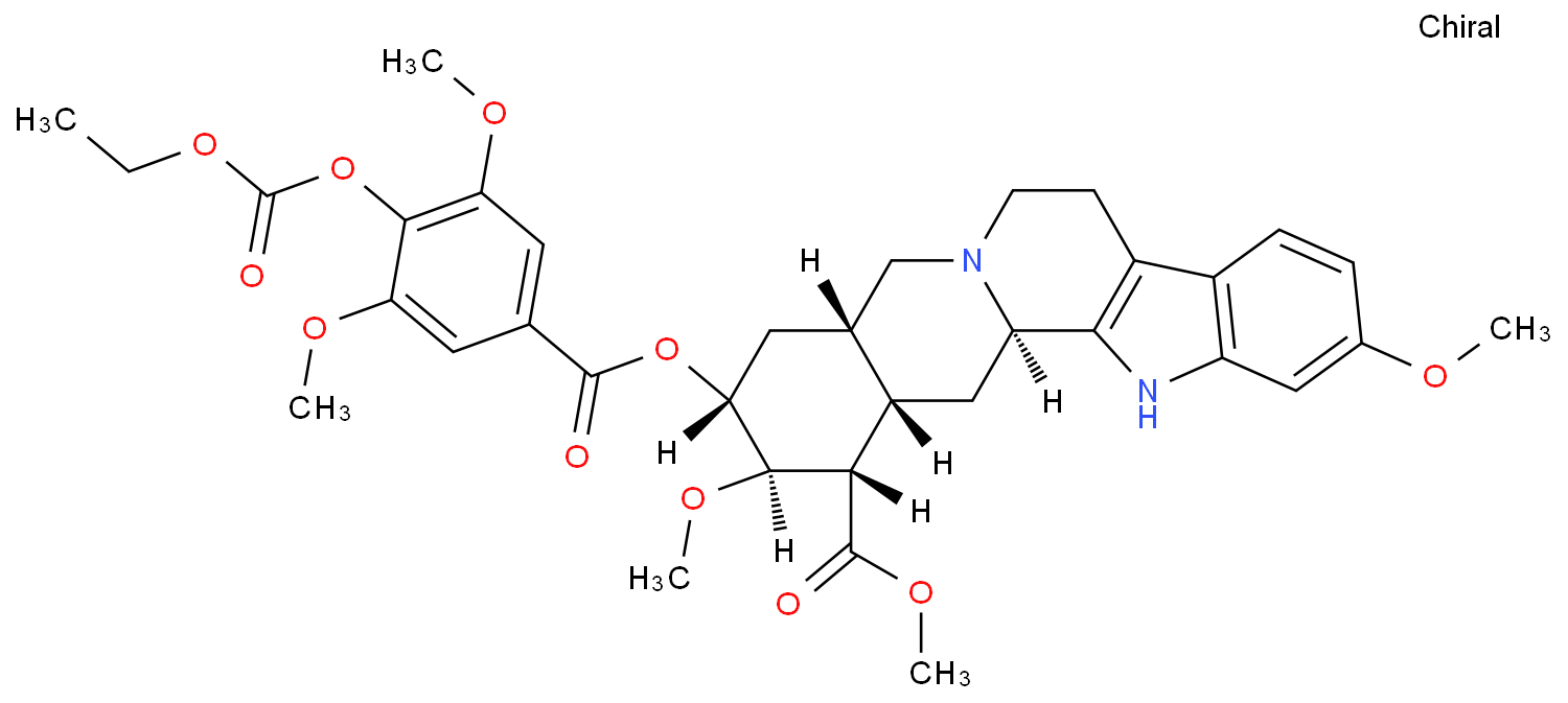 84-36-6 structure