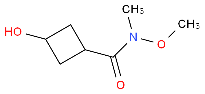 2439-85-2 structure