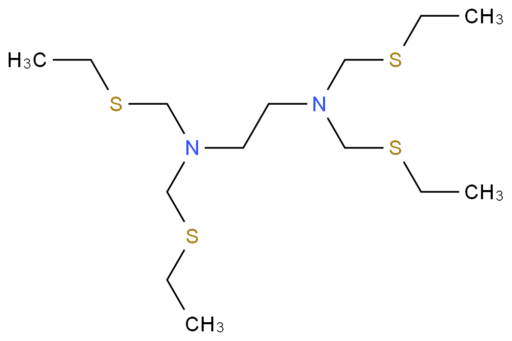 238754-67-1 structure