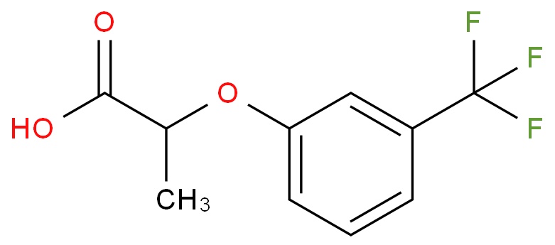 79815-20-6 structure