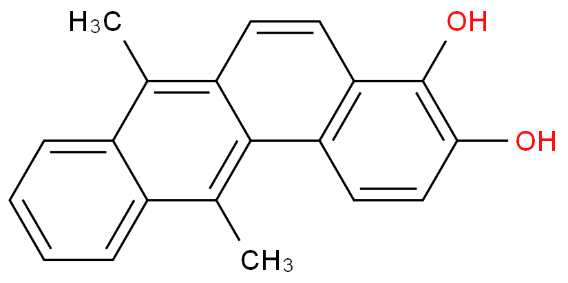 108-01-0 structure