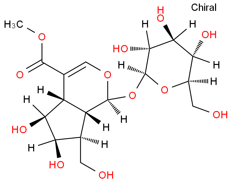 7391-58-4 structure