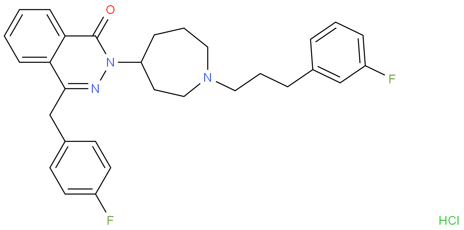 16416-29-8 structure