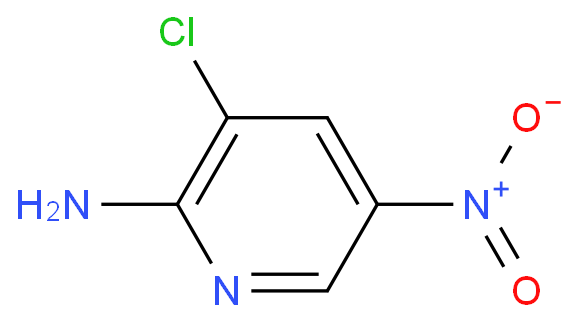 5521-55-1 structure