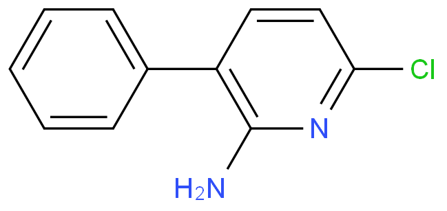 2380-84-9 structure