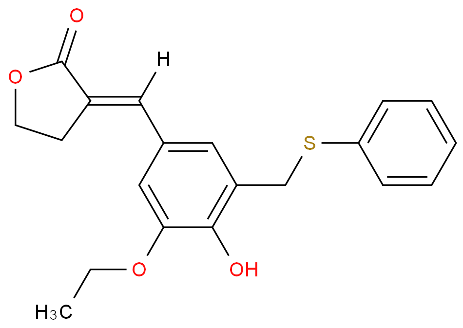 53617-91-7 structure