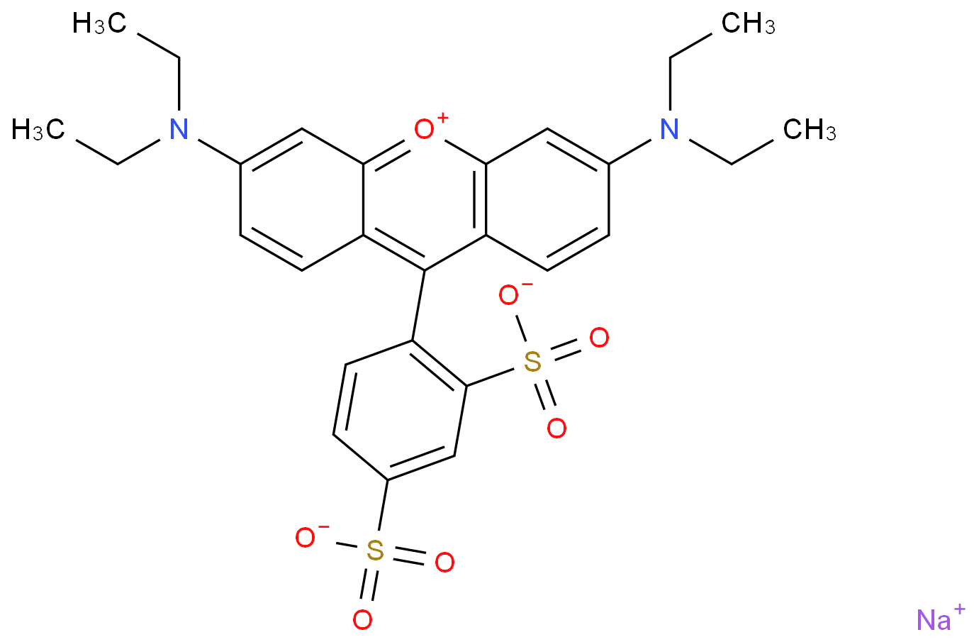 3520-42-1 structure