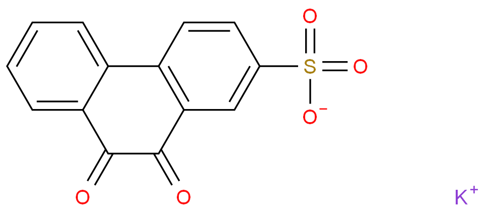 18636-87-8 structure