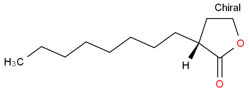 6461-04-7 structure