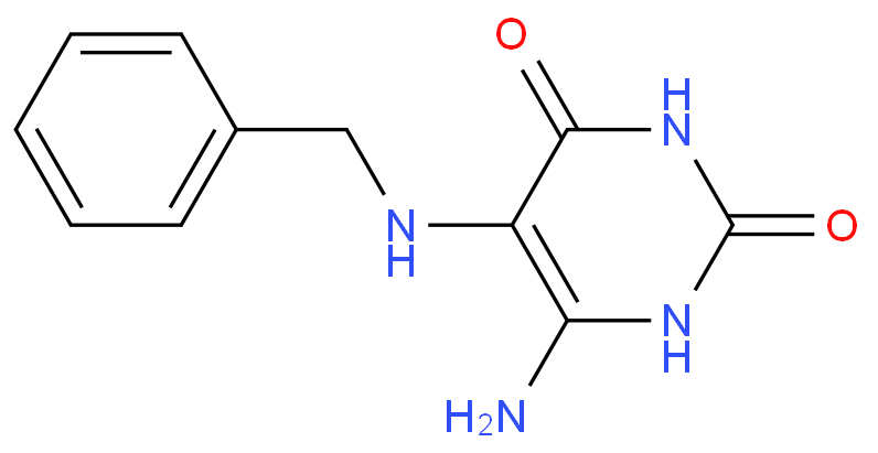 14631-20-0 structure