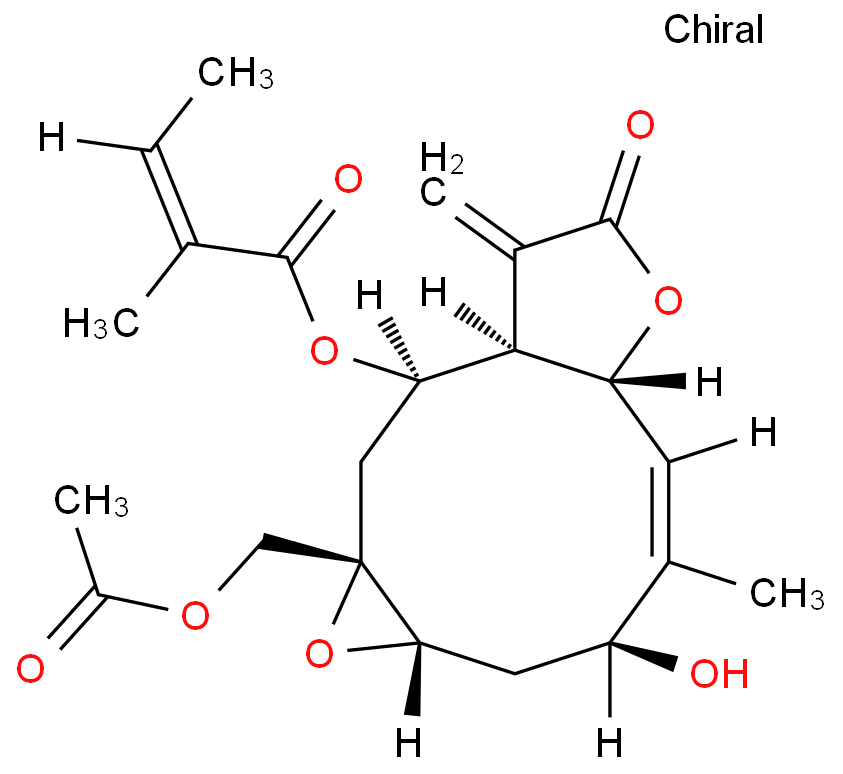 383149-12-0 structure