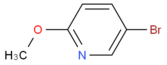 13472-85-0 structure