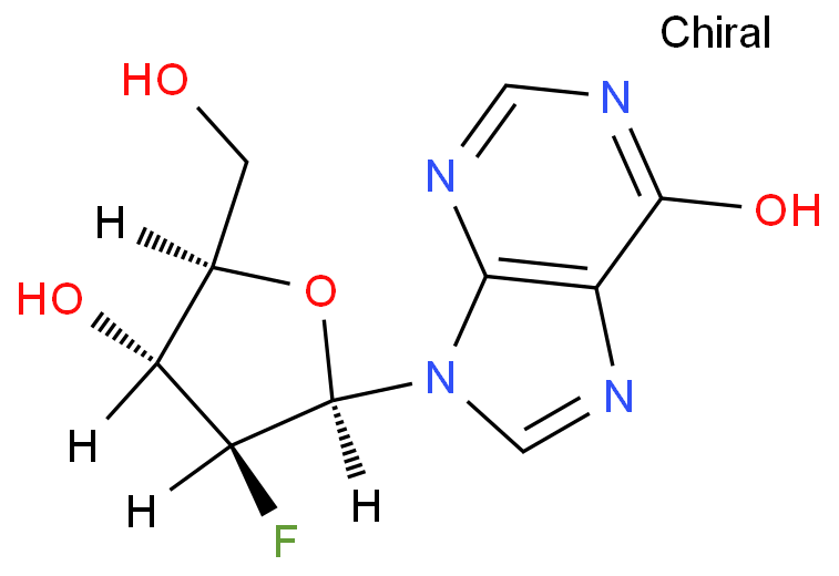 1148-11-4 structure
