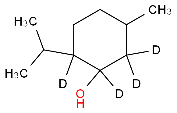 36097-42-4 structure
