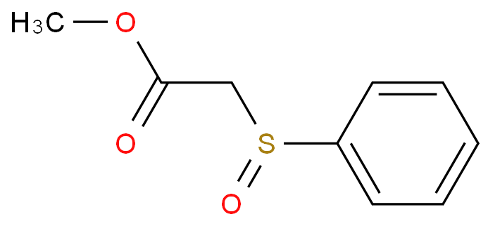 14090-83-6 structure