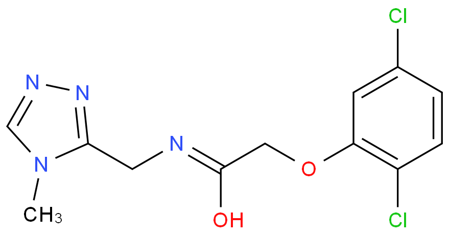 3710-84-7 structure