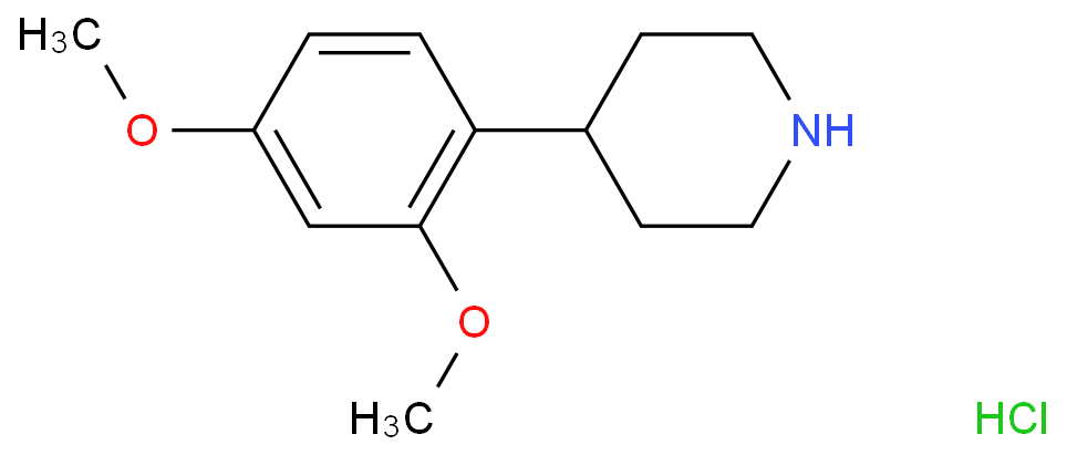 1185297-31-7 structure