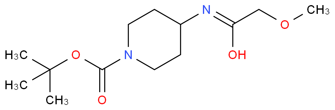 481-72-1 structure