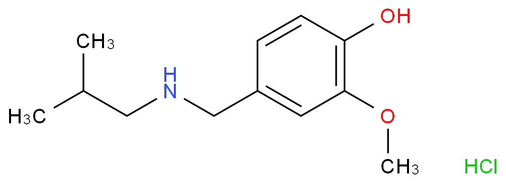 1185319-46-3 structure