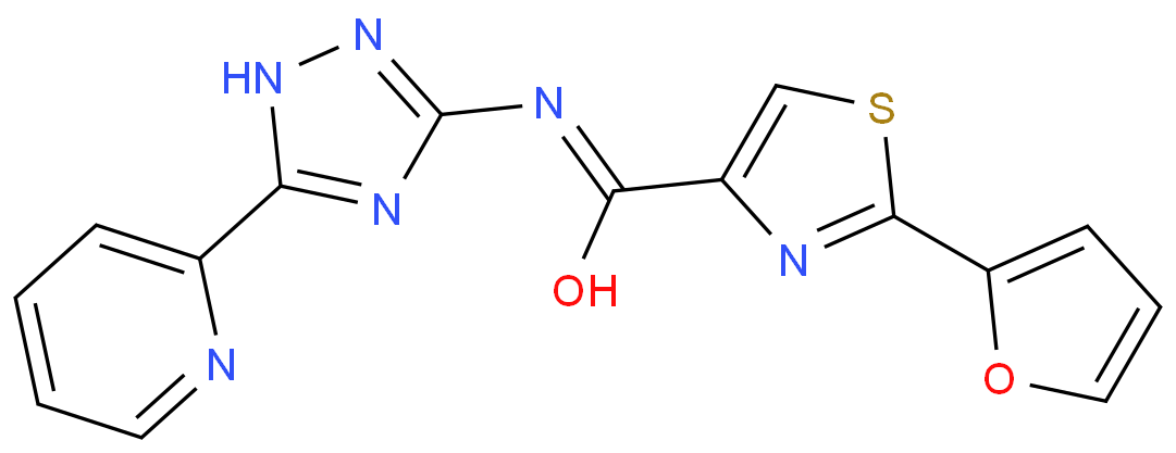 21917-88-4 structure