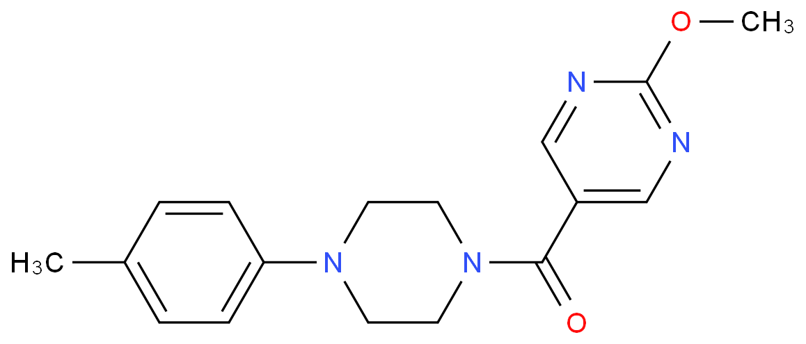 1251624-19-7 structure