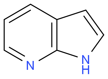 271-63-6 structure