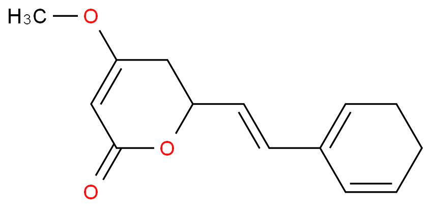 9000-38-8 structure