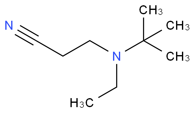 67-03-8 structure