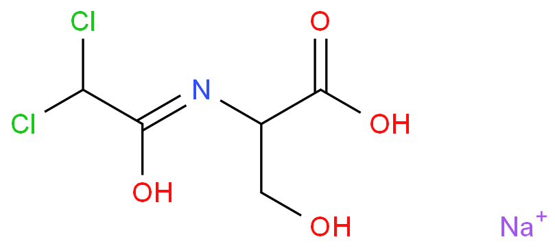 112-39-0 structure