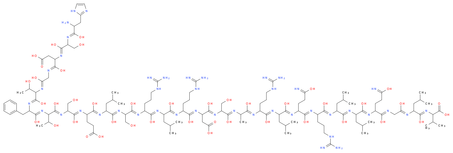 18595-18-1 structure