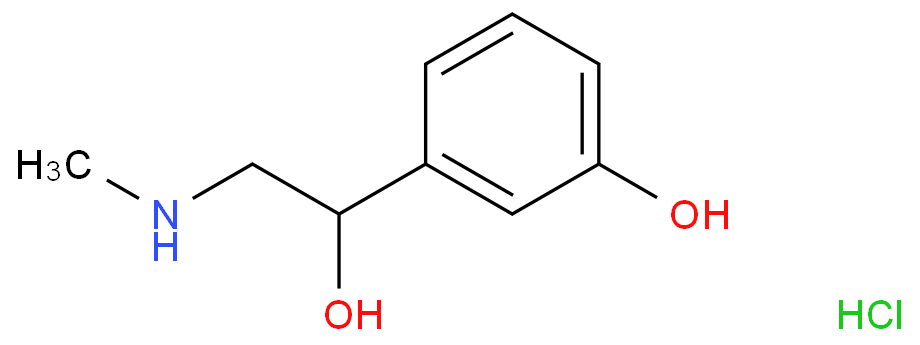 154-86-9 structure