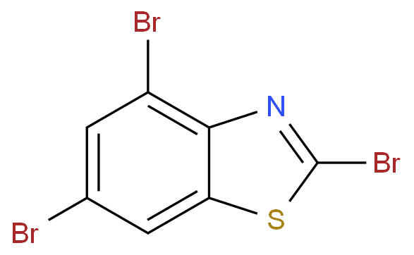 697739-05-2 structure