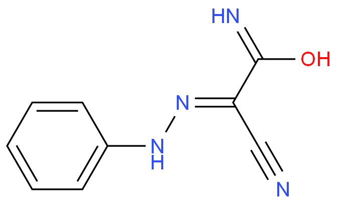 491-67-8 structure