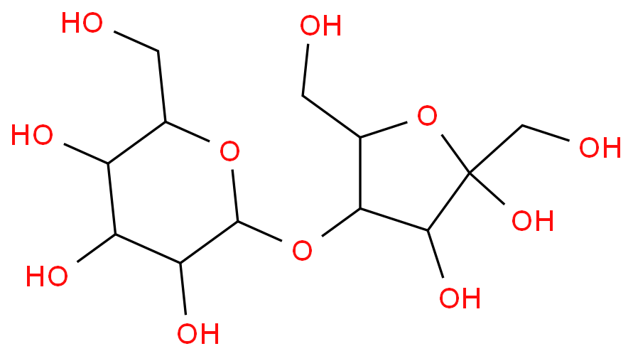 361442-01-5 structure