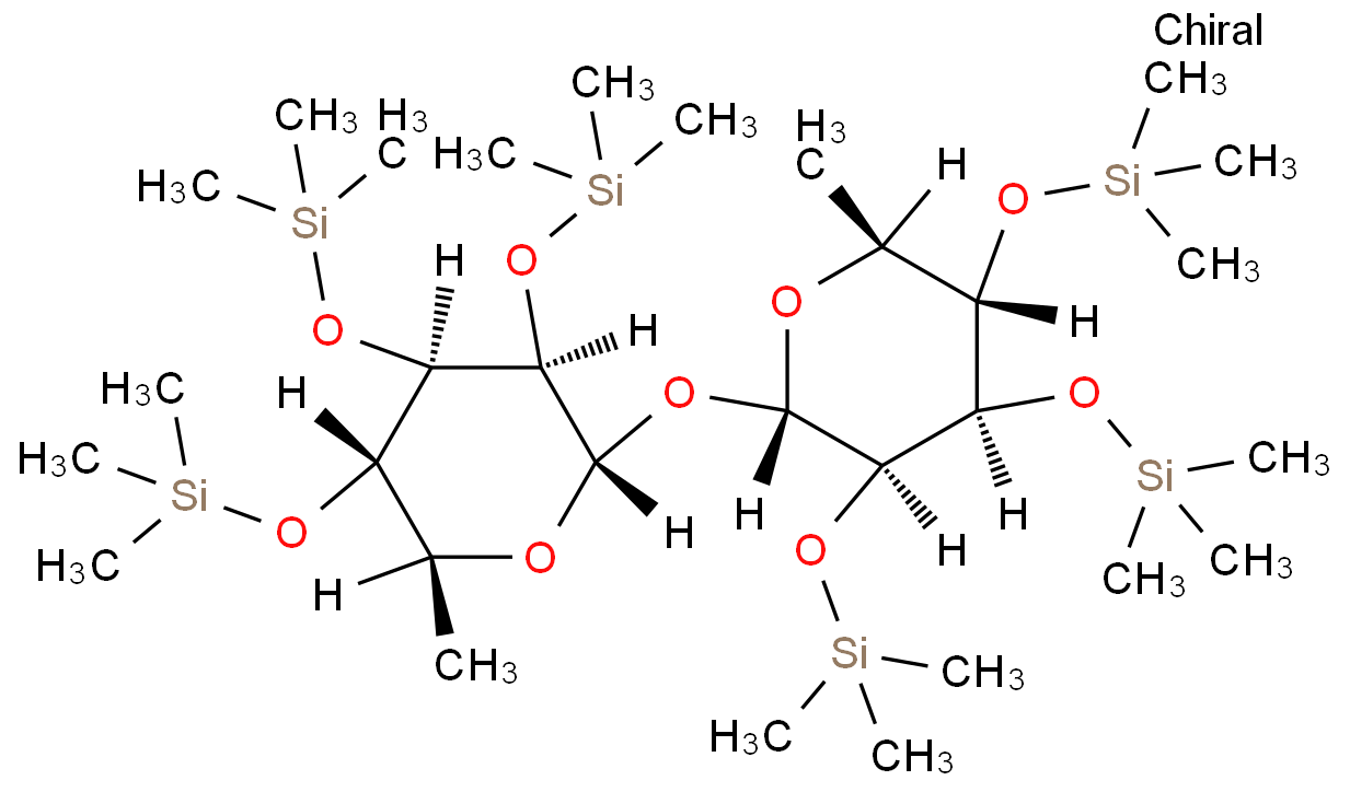 109831-83-6 structure