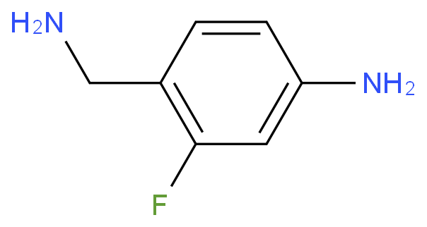 68937-66-6 structure