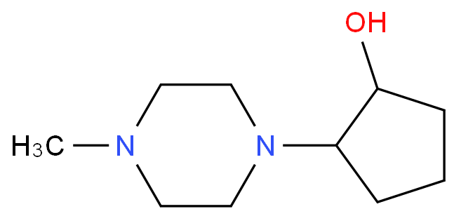 5304-19-8 structure