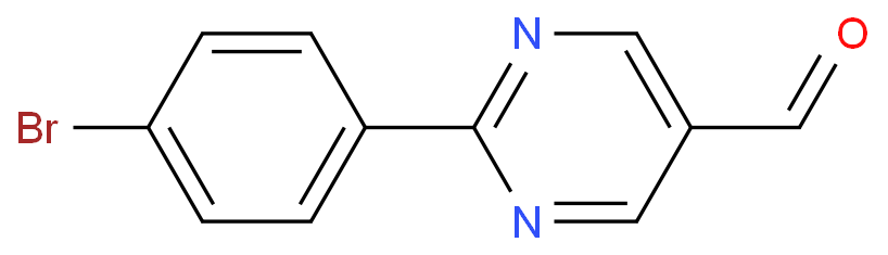 17252-77-6 structure