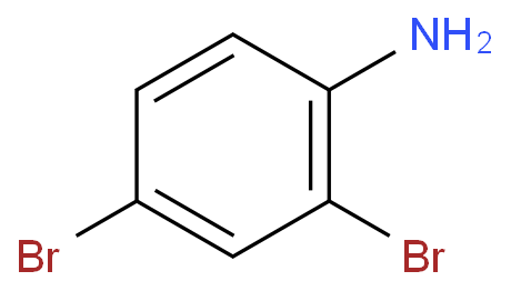 615-57-6 structure