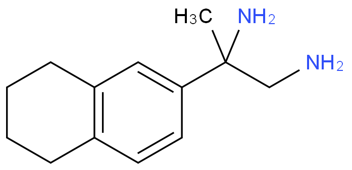 14254-18-3 structure